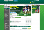 paddy power bonus code