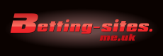 Betting-Sites.me.uk