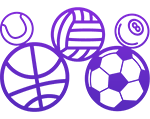 Sports & League Variety