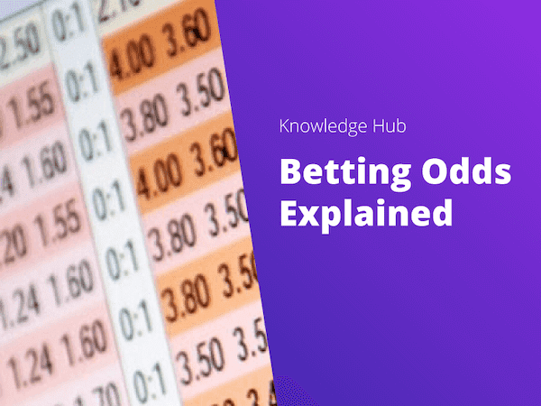 1 20 odds explained in betting reading betting odds