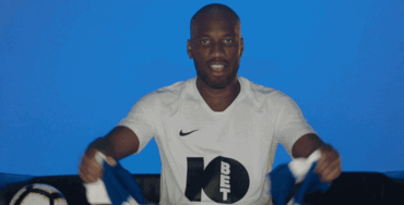 Drogba Joins 10bet Team - Featured Image