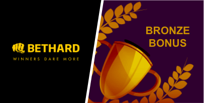 Bethard Bonus Codes - Featured Image