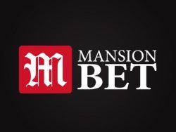 Mansionbet Bonus Codes