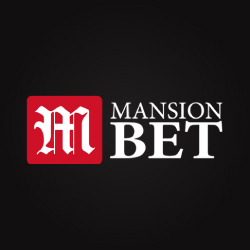 Mansionbet Bonus Codes