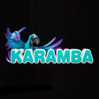 Karamba Logo - Home Page