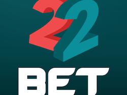 22Bet Bonus Codes