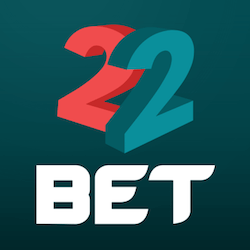 22Bet Bonus Codes