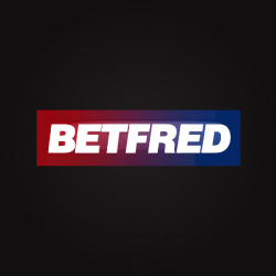 Betfred Bonus Codes