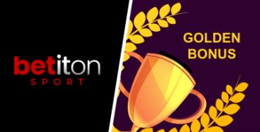 Betiton Bonus Codes - Featured Image