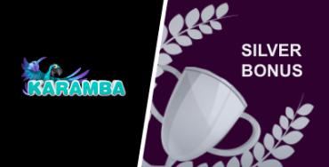 Karamba Bonus Codes - Featured Image