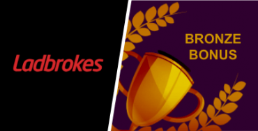 Ladbrokes Bonus Codes - Featured Image