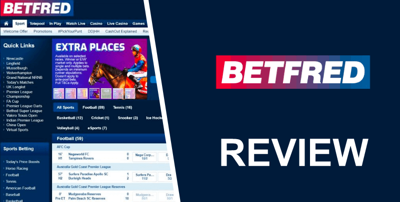 betfred short review image
