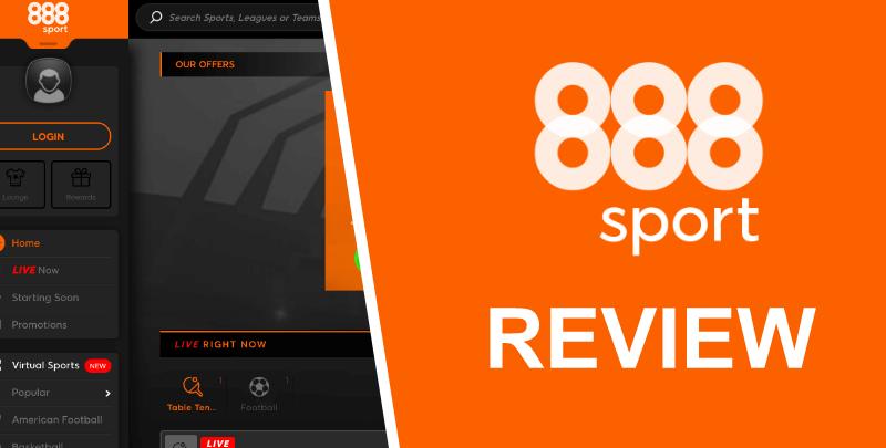 888sport short review image ios app