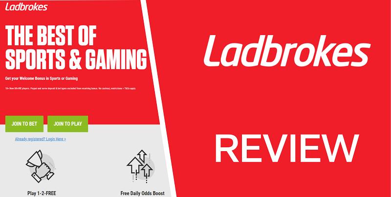 ladbrokes cover image horse racing