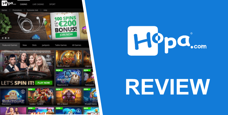 hopa review betting-sites