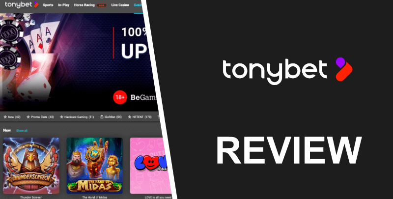 tonybet review betting-sites.me.uk