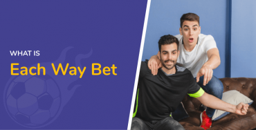 each way bet featured image
