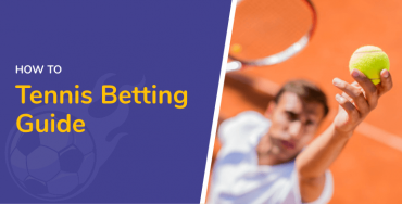 tennis betting guide featured image
