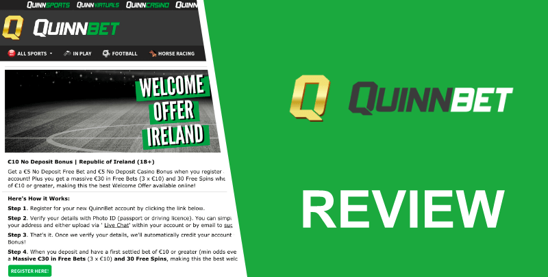quinnbet review betting-sites.me.uk