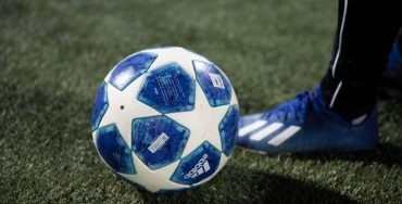 champions league final to be held at the dragao