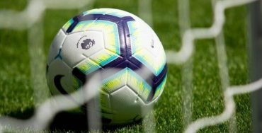 premier league renews broadcasting contracts news featured image