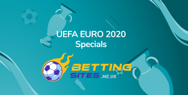 Betting-Sites EURO 2020 Promotions - Feature image