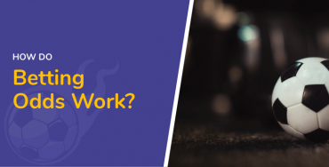 how do betting odds work featured image