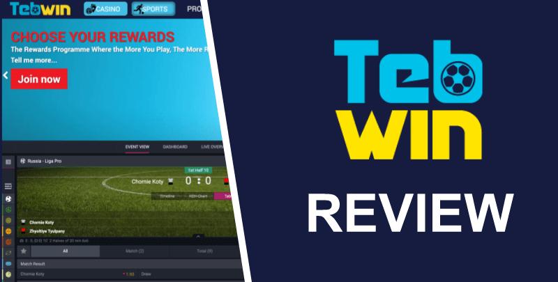 tebwin review betting-sites.me.uk