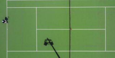 federer and djokovic 16 straight-set wins wimbledon -featured image